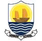 HongDe School